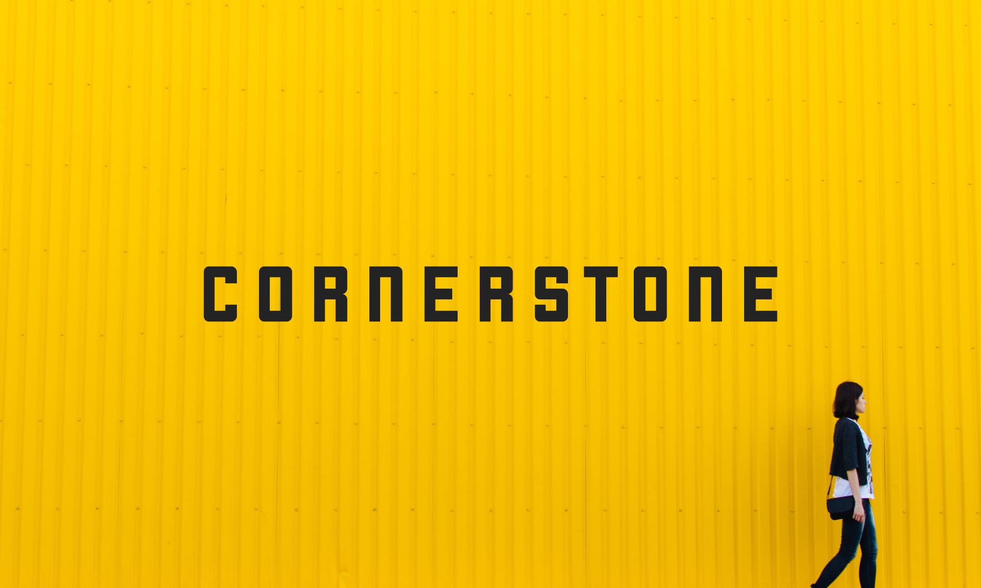 Cornerstone-Gallery-1